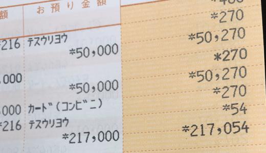 CGデザイナー30歳までの3/1は給料が250万円以下という現実